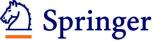 Springer-Verlag